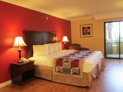 BEST WESTERN Moreno Hotel & Suites