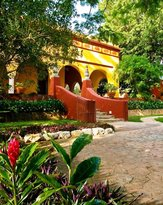 Hacienda Misne