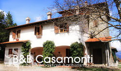 B&B Casamonti