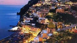 Astarita Car Service Sorrento Private Day Tours