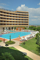 Grand Hotel Pomorie