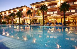 Estrella Coral de Mar Resort Wellness & Spa