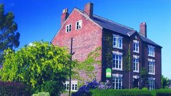 Pickmere Country Guest House