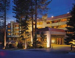 ‪Tahoe Seasons Resort‬