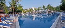 Club Maeva Manzanillo All Inclusive