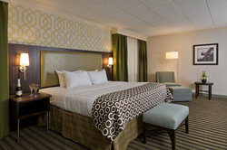 BEST WESTERN PREMIER The Central Hotel & Conference Center