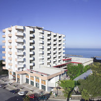 Grand Hotel Adriatico