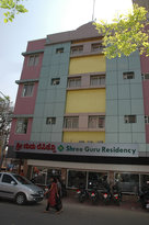 ‪Shree Guru Residency‬