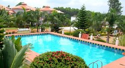 O'Nila Resort