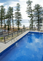 Manly Paradise Motel &amp; Apartments