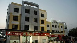 Hotel Manmandir Executive