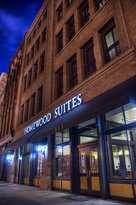 Homewood Suites Indianapolis - Downtown