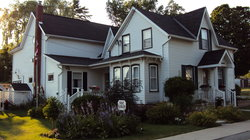 Nine Gables B&B