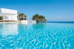 Grecotel Mykonos Blu Hotel
