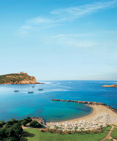 Grecotel Cape Sounio
