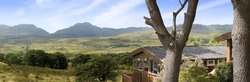 Trawsfynydd Holiday Village