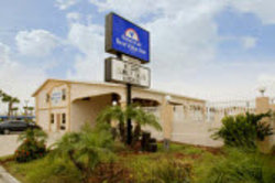 Americas Best Value Inn - Corpus Christi / Port Aransas