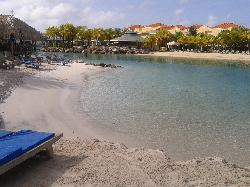 Lions Dive & Beach Resort Curacao