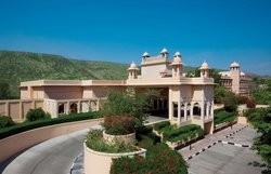 Trident,  Jaipur