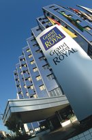 Grand Hotel Royal