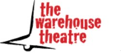 ‪Warehouse Theatre‬