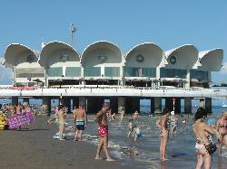 Lignano Sabbiadoro