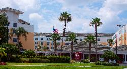 Residence Inn Lake Buena Vista North