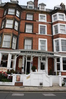 The Redcliffe Hotel