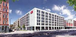 Residence Inn Mnchen City Ost