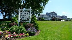 The Black Point Inn