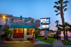 Surf Motel