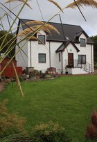 Cruachan B & B