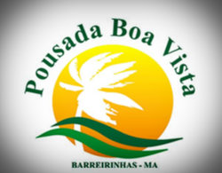 Pousada Boa Vista