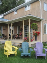 Holly Cottage Bed and Breakfast