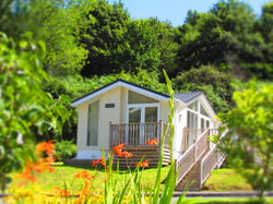 Hele Valley Holiday Park