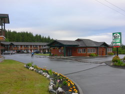 ‪Black Bear Resort‬