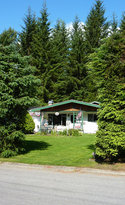Duck Creek Bed & Breakfast