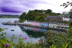 Portree