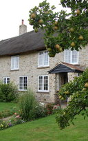 Harepath Farm B&B