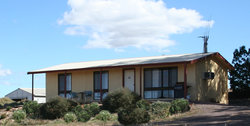 Booleroo View B&B