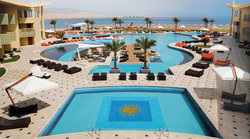 VClub Valtur Tiran Beach