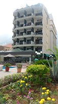 Holiday Suites Hotel & Beach Resort Jounieh