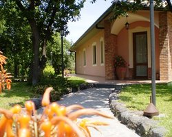 Poggiofelice Bed and Breakfast