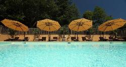 Hotel Le Clos Roussillon