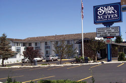 Shilo Inn - Helena