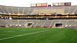 Sun Devil Stadium