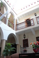 Riad Kalila