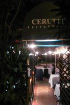 Restaurante & Lounge Carpediem