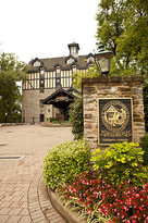 Old Mill Inn &amp; Spa