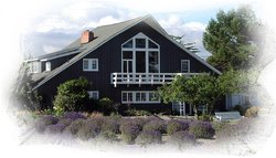 ‪The Dungeness Barn House Bed and Breakfast‬